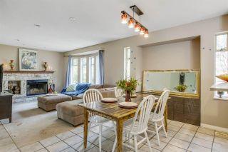 Photo 10: 2012 LEGGATT Place in Port Coquitlam: Citadel PQ House for sale : MLS®# R2556633