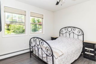 Photo 24: 35942 MARSHALL Road in Abbotsford: Abbotsford East House for sale : MLS®# R2591672
