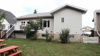 Photo 3: 4815 52 Avenue: Thorsby House for sale : MLS®# E4258238