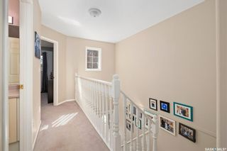 Photo 11: 4 215 Pinehouse Drive in Saskatoon: Lawson Heights Residential for sale : MLS®# SK870011