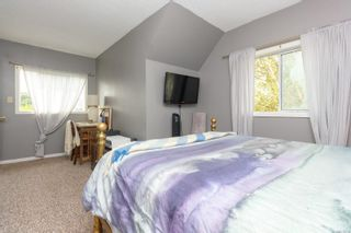 Photo 8: 2870 Austin Ave in : SW Gorge House for sale (Saanich West)  : MLS®# 856230