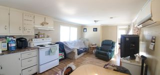 Photo 2: 4303 Highway 221 in Welsford: 404-Kings County Residential for sale (Annapolis Valley)  : MLS®# 202104517
