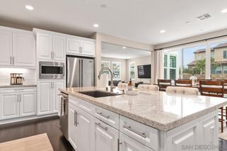 Photo 14: CARMEL VALLEY House for sale : 5 bedrooms : 6682 Torenia Trail in San Diego