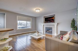 Photo 15: 16202 Everstone Road SW in Calgary: Evergreen Detached for sale : MLS®# A1050589