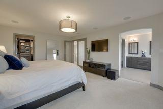 Photo 19: 2414 Tegler Green in Edmonton: Attached Home for sale : MLS®# E4066251