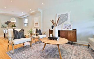 Photo 9: 35 Brock Avenue in Toronto: Roncesvalles House (2-Storey) for sale (Toronto W01)  : MLS®# W5384829