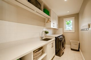 Photo 46: 4638 Carson Street in Burnaby: South Slope House for sale (Burnaby South)