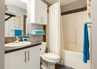 Photo 15: 239 2727 28 Avenue SE in Calgary: Dover Apartment for sale : MLS®# A1125792
