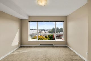 Photo 10: 309 787 Tyee Rd in : VW Victoria West Condo for sale (Victoria West)  : MLS®# 857507