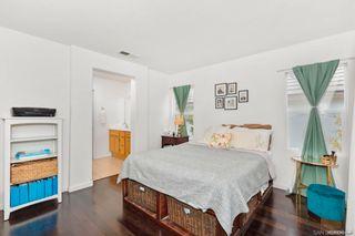 Photo 14: CHULA VISTA Condo for sale : 2 bedrooms : 1820 Calvedos Dr