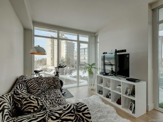 Photo 4: 306 83 Saghalie Rd in Victoria: VW Songhees Condo for sale (Victoria West)  : MLS®# 812592