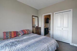 Photo 20: 419 2584 ANDERSON Way in Edmonton: Zone 56 Condo for sale : MLS®# E4253134