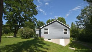 Photo 3: 12222 Highway 1 in Brickton: 400-Annapolis County Residential for sale (Annapolis Valley)  : MLS®# 202122087