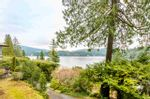 Main Photo: 2691 PANORAMA Drive in North Vancouver: Deep Cove Land for sale : MLS®# R2535182