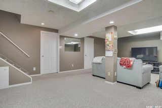 Photo 24: 1518 Byers Crescent in Saskatoon: Westview Heights Residential for sale : MLS®# SK869578