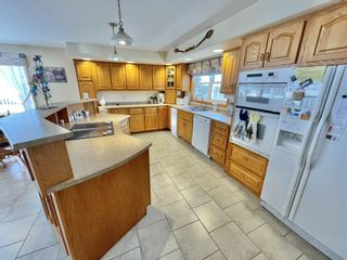 Photo 9: 2710 Lingan Road in Lingan: 204-New Waterford Residential for sale (Cape Breton)  : MLS®# 202106436