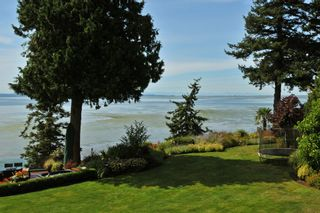 Photo 106: 2189 123RD Street in Surrey: Crescent Bch Ocean Pk. House for sale (South Surrey White Rock)  : MLS®# F1429622