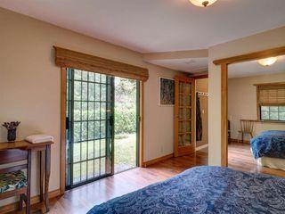 Photo 15: 5687 RUTHERFORD Road in Halfmoon Bay: Halfmn Bay Secret Cv Redroofs House for sale (Sunshine Coast)  : MLS®# R2363253
