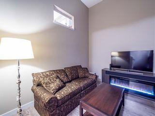 Photo 4: Silverado Condo SOLD with Buyer Representation from Steven Hill, Luxury Calgary Real Estate