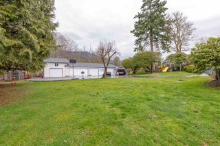 Photo 8: 3673 VICTORIA Drive in Coquitlam: Burke Mountain House for sale : MLS®# R2544967