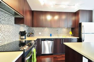 Photo 4: 208 15765 CROYDON DRIVE in Surrey: Grandview Surrey Home for sale ()  : MLS®# R2017760