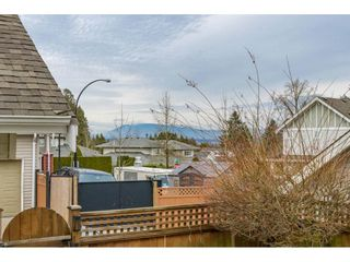 """Photo 33: 15139 61A Avenue in Surrey: Sullivan Station House for sale in """"Oliver's Lane"""" : MLS®# R2545529"""