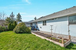 Photo 27: 715 Kit Cres in : CR Campbell River Central House for sale (Campbell River)  : MLS®# 871534
