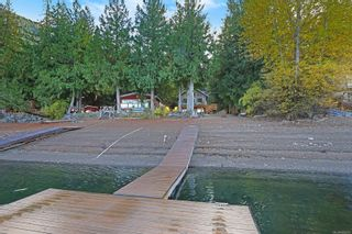 Photo 33: 2582 East Side Rd in : PQ Qualicum North House for sale (Parksville/Qualicum)  : MLS®# 859214