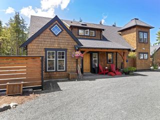Photo 33: 1284 Meadowood Way in : PQ Qualicum North House for sale (Parksville/Qualicum)  : MLS®# 881693