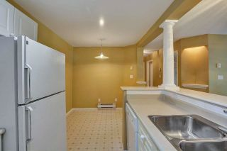 "Photo 10: 104 16065 83 Avenue in Surrey: Fleetwood Tynehead Condo for sale in ""Fairfield House"" : MLS®# R2600435"