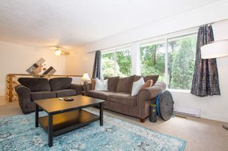 Photo 18: 1549 DEPOT Road in Squamish: Brackendale House for sale : MLS®# R2605847