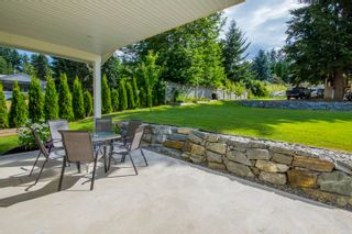 Photo 83: 2450 Northeast 21 Street in Salmon Arm: Pheasant Heights House for sale (NE Salmon Arm)  : MLS®# 10138602