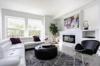 Photo 29: 1A 210 Main Street in Selkirk: R14 Condominium for sale : MLS®# 202124886