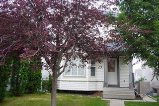 Photo 1: 75 Bridlewood Close SW in Calgary: Bridlewood Detached for sale : MLS®# A1130942