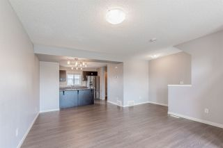 Photo 8: 36 1816 RUTHERFORD Road in Edmonton: Zone 55 Townhouse for sale : MLS®# E4244444