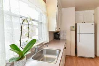 Photo 14: 128 Winchester Boulevard in Hamilton: House for sale : MLS®# H4053516