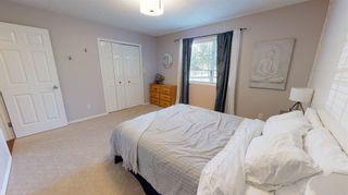 Photo 21: 12233 91 Street in Fort St. John: Fort St. John - City NE House for sale (Fort St. John (Zone 60))  : MLS®# R2607784