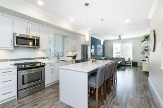 """Photo 5: 66 19913 70 Avenue in Langley: Willoughby Heights Townhouse for sale in """"THE BROOKS"""" : MLS®# R2390845"""