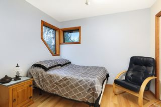 Photo 23: 2495 Brookswood Pl in : CV Courtenay West House for sale (Comox Valley)  : MLS®# 862328