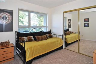 Photo 12: 302 1715 Richmond Ave in VICTORIA: Vi Jubilee Condo for sale (Victoria)  : MLS®# 789221
