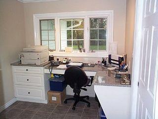 Photo 11: 8667 217 A Street  Langley, B.C.: Land for sale (Walnut Grove)  : MLS®# F2428972