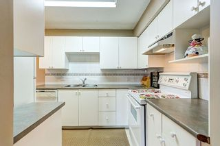 """Photo 7: 303 22351 ST ANNE Avenue in Maple Ridge: West Central Condo for sale in """"Downtown"""" : MLS®# R2080492"""