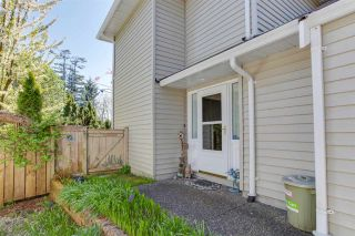 Photo 16: 10 5260 FERRY ROAD in Delta: Neilsen Grove House for sale (Ladner)  : MLS®# R2159727