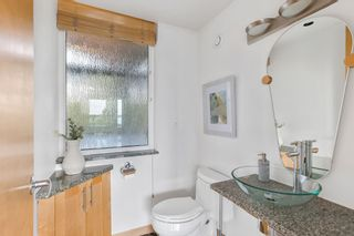 Photo 18: 2160 OTTAWA Avenue in West Vancouver: Dundarave House for sale : MLS®# R2544820