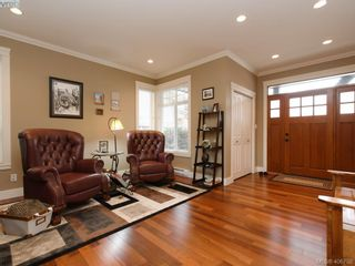 Photo 20: 2182 Stone Gate in VICTORIA: La Bear Mountain House for sale (Langford)  : MLS®# 808396