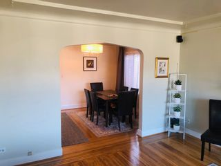 Photo 7: 2676 E 4TH Avenue in Vancouver: Renfrew VE House for sale (Vancouver East)  : MLS®# R2446937