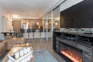 """Photo 2: 210 1150 BAILEY Street in Squamish: Downtown SQ Condo for sale in """"PARKHOUSE"""" : MLS®# R2234922"""