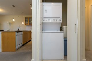 """Photo 17: 44 9339 ALBERTA Road in Richmond: McLennan North Townhouse for sale in """"TRELLAINE"""" : MLS®# R2180710"""