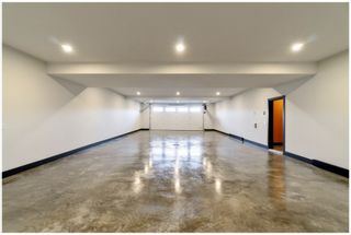Photo 40: 2553 Panoramic Way in Blind Bay: Highlands House for sale : MLS®# 10217587