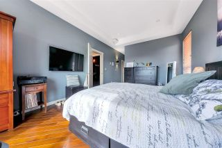 Photo 12: 732 VICTORIA Drive in Port Coquitlam: Oxford Heights House for sale : MLS®# R2562373